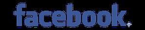 logo_facebook_350