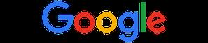 logo_google_350